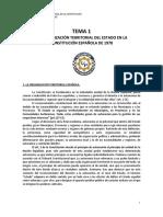 TEMA 1 ORG TERRITORIAL.docx