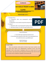 LKPD (KD. 3.5)