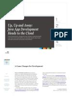 UpUpandAwayJava_eguide.pdf