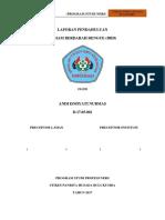 Resume Dbd Anak