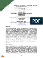 Pages From Investigacion Genero 103-1-680-10