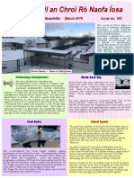 easter newsletter 2018 edited