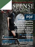 SM_September_2012.pdf