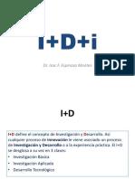 Tema 2  I+D+i