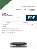 HP LaserJet Pro P1108 Printer - Printers _ HP Online Store