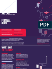 Drapers Digital Festival - Download