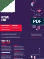 Drapers Digital Festival - Download