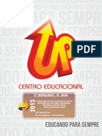 9_47_124_2013_2° Simulado Objetivo_9°ano_20-08_GABARITADO.docx