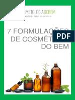 eBook Receitas Do Bem_2