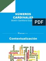 Numeros_Cardinales