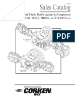 CORKEN_HorizontalCompressor