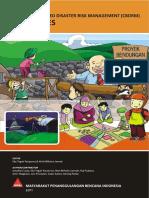 Community_Based_Disaster_Risk_Management.pdf