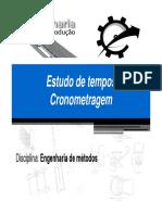 Engenharia Metodos_Estacio 01
