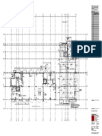 21510-CD-A-130 L8-10 STRUC PLN [2]