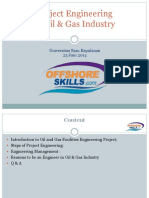 Project Engineering in Oil & Gas Industry shared.pdf