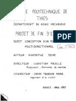 pfe.gm.0363.pdf