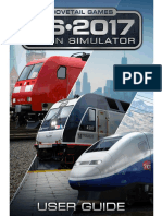 TS2017-User-Guide.pdf