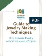 c6316409e2f guide-to-making jewelry.pdf