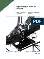 010941.pdf