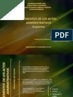Elementos de los  Actos Administrativos.pptx