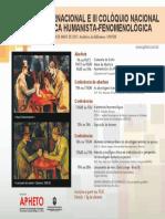 Colóquio Cartaz.pdf