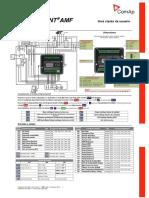 InteliNano-AMF-1 1 - Fast User Guide ESP.pdf