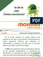 Ahorro Energetico Comunicado-3