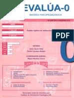 Cuadernillo-Evalua-0.pdf