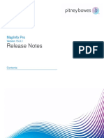 Map Info Pro Release Notes.pdf