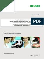 318934927-Manual-de-instruciones-Molino-LMZ10-PDF.pdf