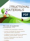 253499123-Instructional-Materials-ppt.pptx