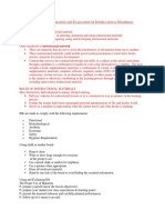 290160691-preparation-and-evaluation-of-instructional-materials.docx