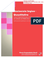 Raciocinio Lógico Quantitativo.pdf