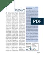 artigo-gp