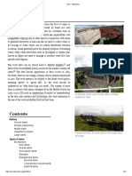 Dam - Wikipedia