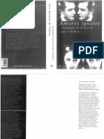02. VILLENA_Antología Amores Iguales_Libro Entero (1).pdf