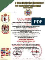 Microsoft Word - Decreto-MONROE