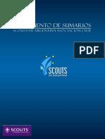 Reglamento de Sumario 2013.pdf