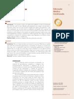 v2-Anestesicos-topicos