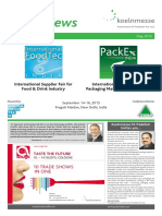 IFTI_PackEx-2015_Issue-2