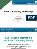 Workshop-Flowcytometry_000.ppt