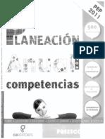 2- planeacion anual por competencias-me.pdf