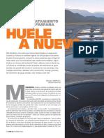 LA FARFANA.pdf