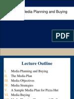 AEM Lecture-10.ppt