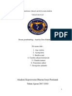 PROPOSAL TERAPI AKTIVITAS KELOMPOK.docx