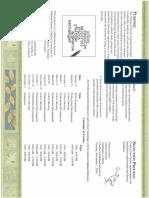 2017 aspiring principals information flyer