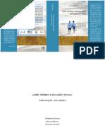 Lazer, turismo e inclusão social com idosos.pdf