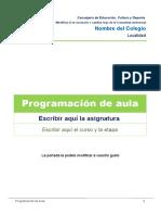 PLANTILLA-PROGRAMACION-DE-AULA.doc