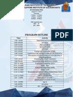 ProgramFinal.docx-575480275