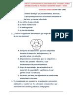 simulacrosdeexamenesdocentescon742casospedagogicosyotros-subidoporyhonjorgegarro-150118203202-conversion-gate01 (1).docx